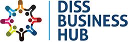 Diss Business Hub