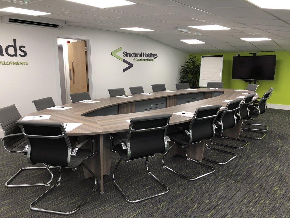 rsz_1rpd_boardroom