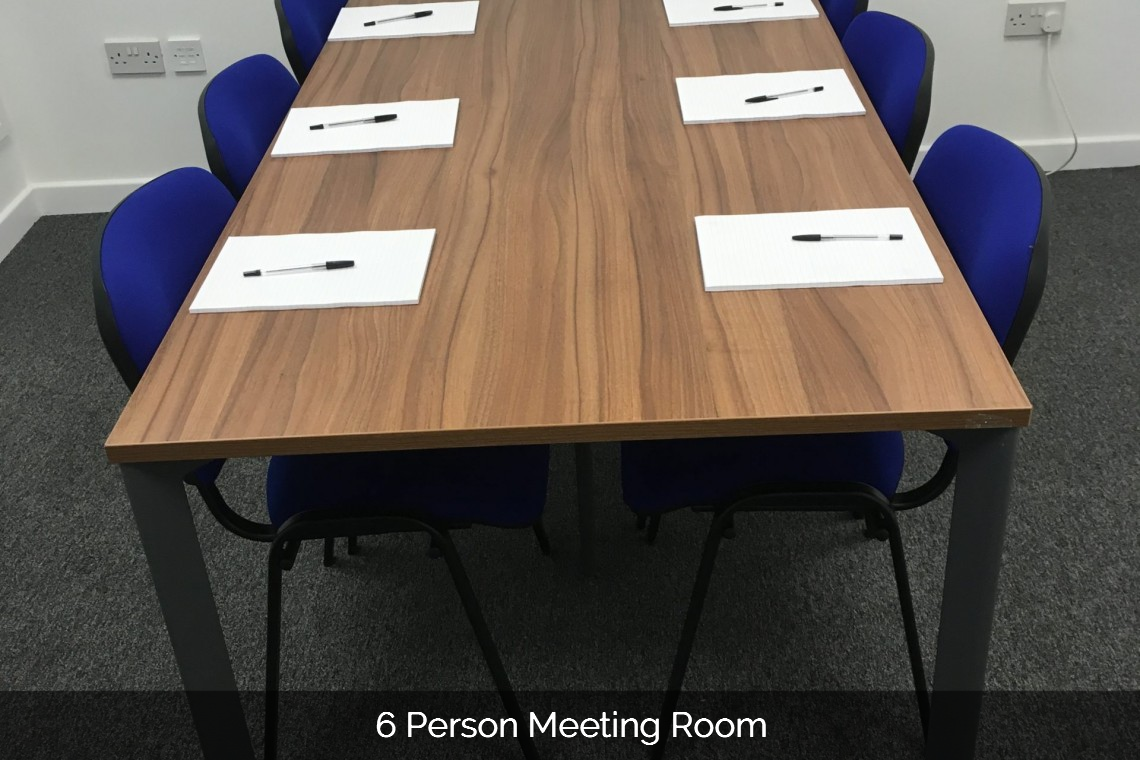 6-Meeting-room