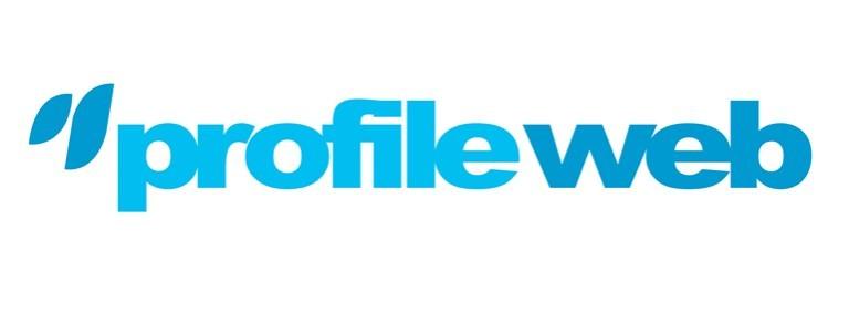 ProfileWebF-logo