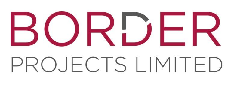 DBH Definitive Logos 160120