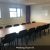 1Meeting Room-2N